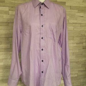 Tasso Elba Shirt